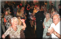 Discos with Music for All Agegroups to Enjoy!!
