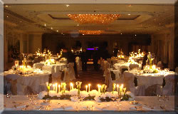 Disco Hire for Weddings