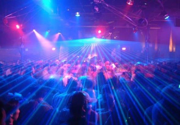 DJ Hire London - Large DJ Roster of 75