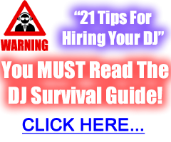 Platinum DJs Free DJ Guide
