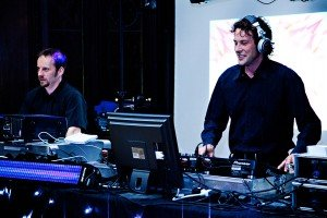 Hire DJ for Corporate Events, Clubs, Festivals and Party's