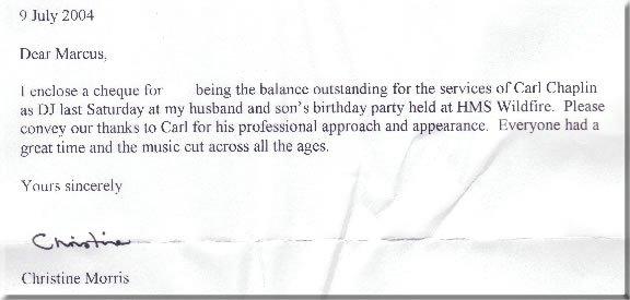 birthday_party_disco_dj_carl_chaplin_navy