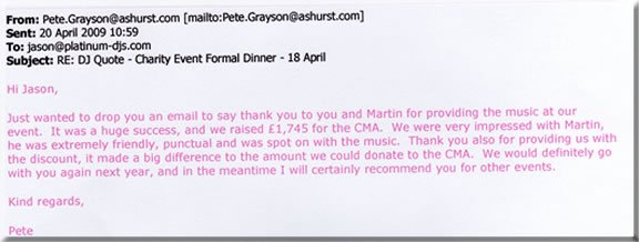 charity_event_grayson_dj_martin_evans