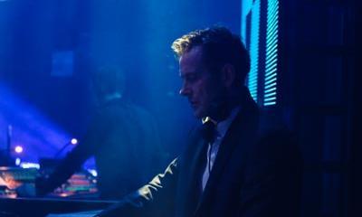 DJ Hire London - DJ Jason Dupuy is Platinums number 1 Club DJ.
