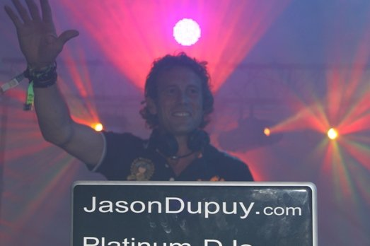 dj-jason-dupuy-wickerman-festival-2013-2