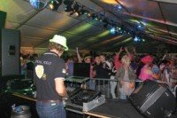dj-jason-dupuy-wickerman-festival-2013