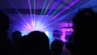 Party DJ Disco with Platinum DJs London