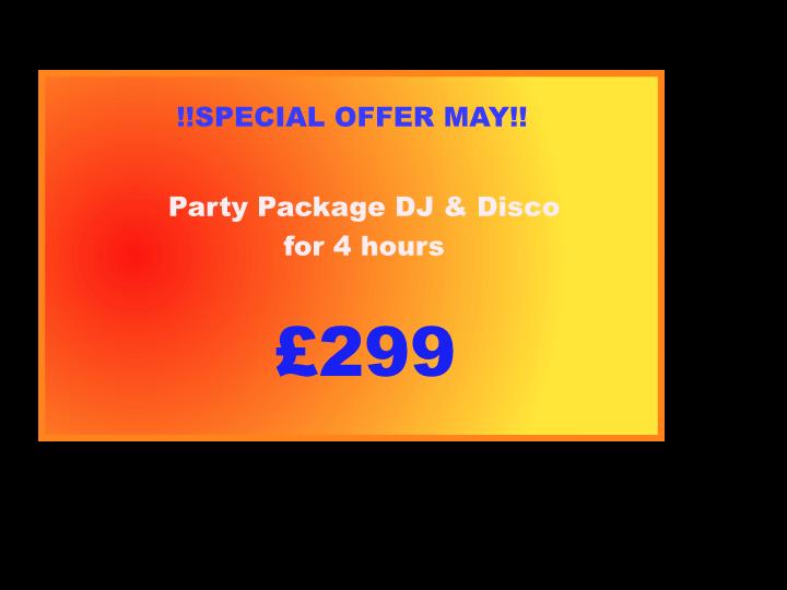 DJ Offer - Logo May offer rev 3