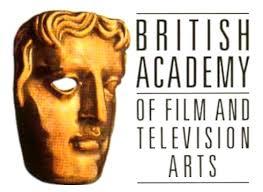 Testimonials Platinum DJs BAFTA