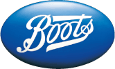 Testimonials Boots for Platinum DJs & Discos Ltd