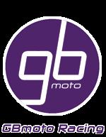 GB Moto