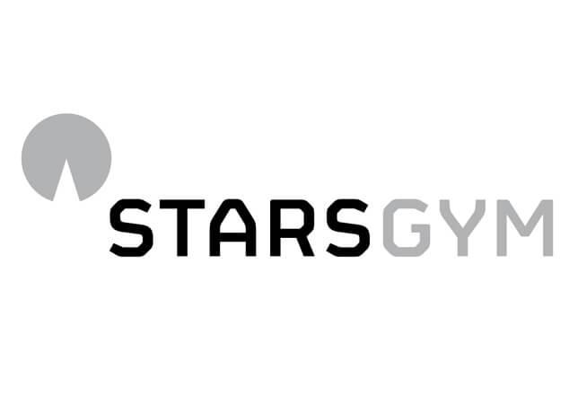 Stars-Gym-logo