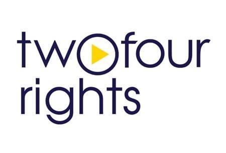 Two four Logo platinum DJs testimonial