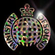 Ministry of Sound have regularly used Platinum's DJ Hire for their events.