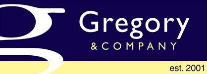 gregory & Company