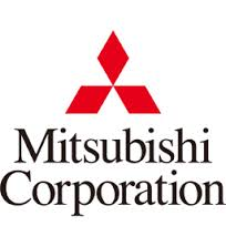 mitshubishi corp