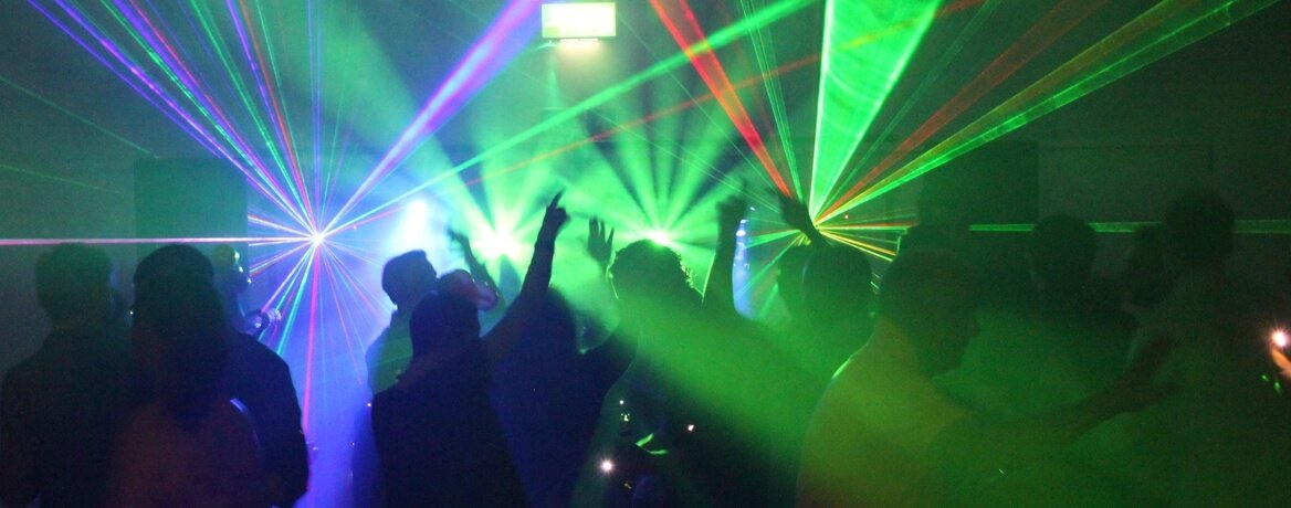 Platinum DJs is an expert in providing the best DJ hire in London and Kent.