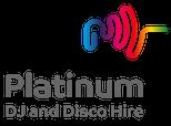 DJ Hire & Disco Hire – Platinum DJs & Discos Ltd