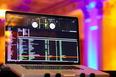 Platinum DJs are the DJ Hire experts in the UK.