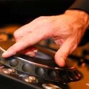 With DJ hire London you only find professional and experienced DJs.