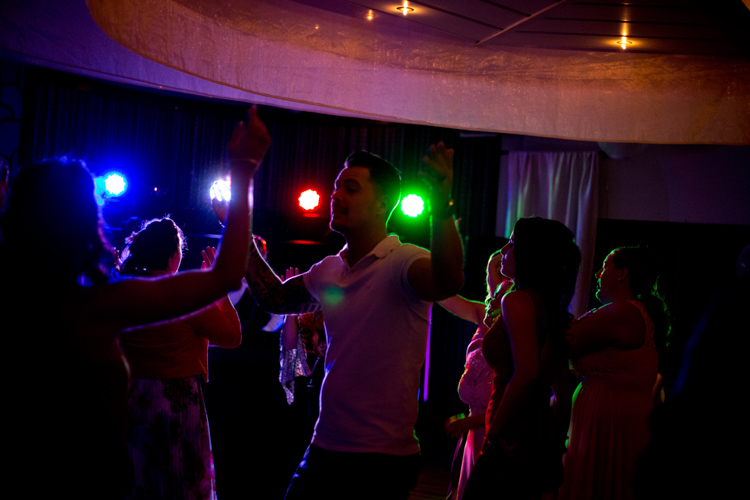 Wedding DJ London services for the best wedding DJs around the UK.